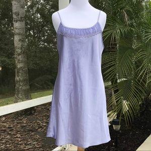 Other - Vintage Lavender nightie